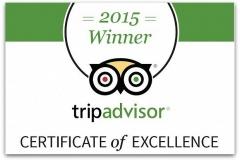 tripadvisor-certificate-of-excellence-award-2015-800x600